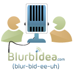Website Design, Podcasting Service in Columbia, SC Logo