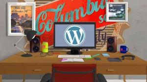 Blurbidea Website Design Columbia, SC